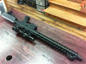 PALMETTO STATE ARMORY Rifle PA-15 MULTI